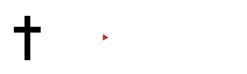 Dan Mohler Archive – Your source for all Dan Mohler videos!